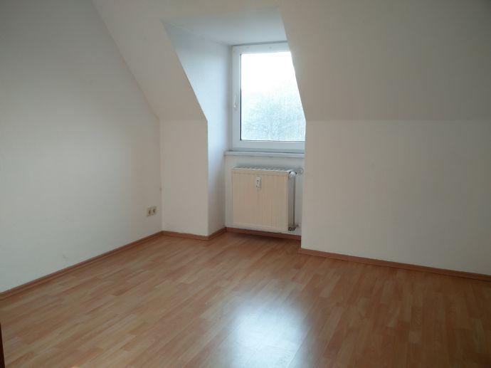 Eigentumswohnung in Tröglitz zu Verkaufen