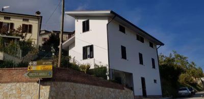 Civitello del Tronto Häuser, Civitello del Tronto Haus kaufen