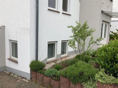 Trierweiler Wohnungen, Trierweiler Wohnung mieten