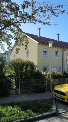 Weißenburg i. Bay. Häuser, Weißenburg i. Bay. Haus mieten