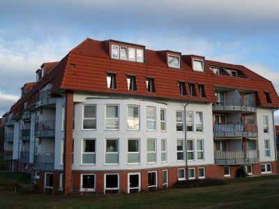 Wernigerode Wohnungen, Wernigerode Wohnung mieten