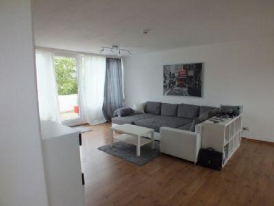 Bad Nenndorf Wohnungen, Bad Nenndorf Wohnung mieten