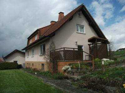 Neuhof Häuser, Neuhof Haus kaufen