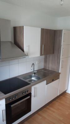 Neu-Anspach Wohnungen, Neu-Anspach Wohnung mieten