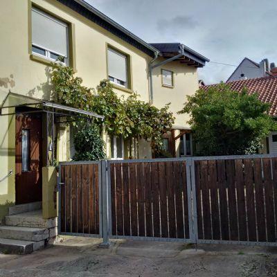 Hettenleidelheim Häuser, Hettenleidelheim Haus kaufen
