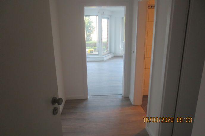 !!! Schöne 2 Zimmer Wohnung am Lousberg zu vermieten !!!