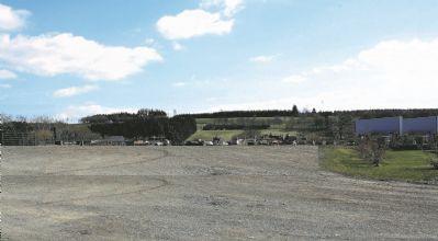Erndtebrück Industrieflächen, Lagerflächen, Produktionshalle, Serviceflächen