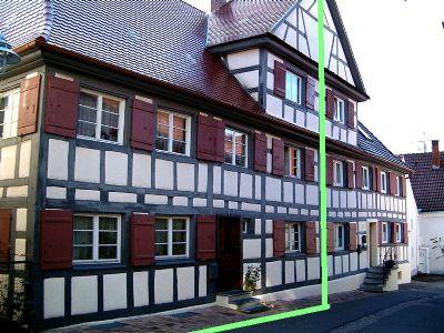 Bad Buchau Häuser, Bad Buchau Haus kaufen