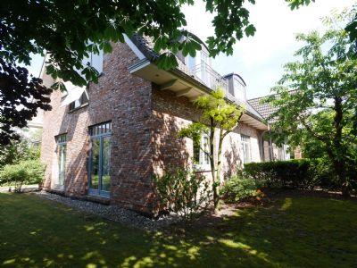 Haseldorf Häuser, Haseldorf Haus kaufen