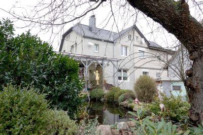 Lahstedt Häuser, Lahstedt Haus kaufen