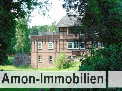 Wittingen Wohnungen, Wittingen Wohnung kaufen