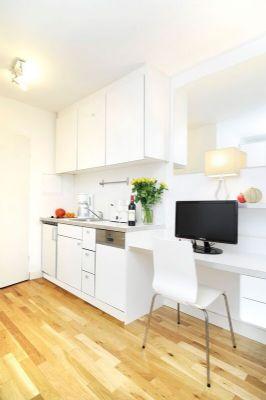 1 zimmer wohnung frankfurt r delheim 1 zimmer wohnungen. Black Bedroom Furniture Sets. Home Design Ideas