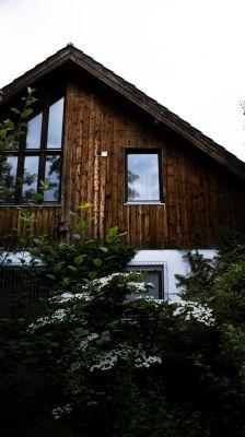 Piding Häuser, Piding Haus kaufen