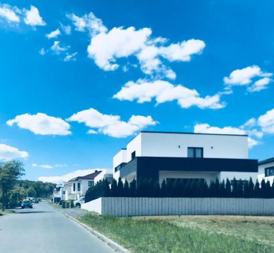Moderner Neubautraum in Großenritte - hochwertige Ausstattung *provisionsfrei*