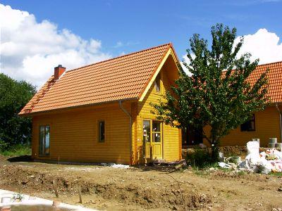 Schönborn Häuser, Schönborn Haus kaufen
