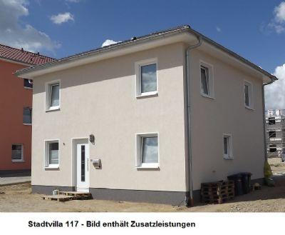 Preis für Grundstück ca.465m² mit Neubau! U-Bahn, Schule, Einkauf fußläufig! Hönow
