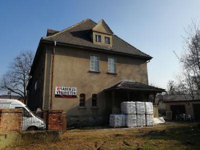 Senftenberg Häuser, Senftenberg Haus mieten