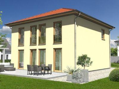 Neubrandenburg Häuser, Neubrandenburg Haus kaufen