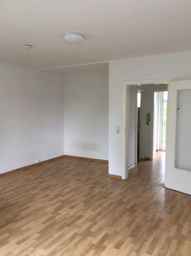*** 1-Zimmer - Wohnung in Obernkirchen zu vermieten ***