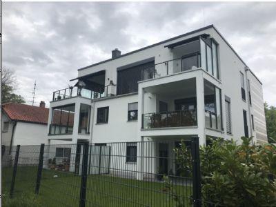 Mühldorf Wohnungen, Mühldorf Wohnung kaufen