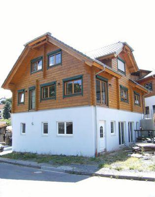 Brensbach Häuser, Brensbach Haus mieten