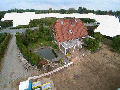 Horst Häuser, Horst Haus kaufen