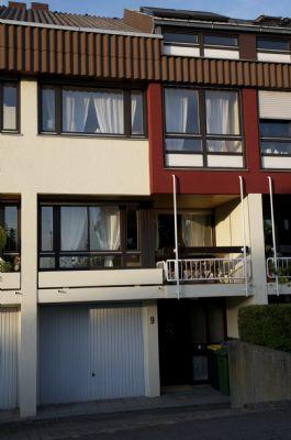 Bühl Häuser, Bühl Haus mieten
