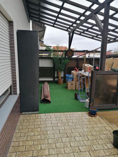 Gelegenheit! Freistehendes Einfamilienhaus in ruhiger Lage- Böhl-Iggelheim -