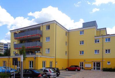 Rodgau Wohnungen, Rodgau Wohnung mieten