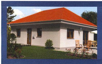 Rahden Häuser, Rahden Haus kaufen