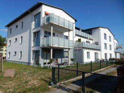 Greifswald Renditeobjekte, Mehrfamilienhäuser, Geschäftshäuser, Kapitalanlage