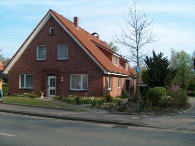 Heeslingen Häuser, Heeslingen Haus mieten