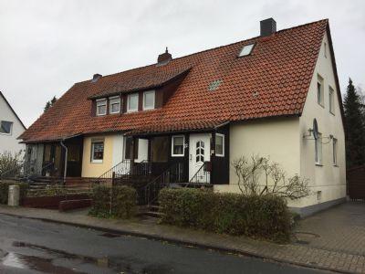 Neustadt am Rübenberge Häuser, Neustadt am Rübenberge Haus mieten