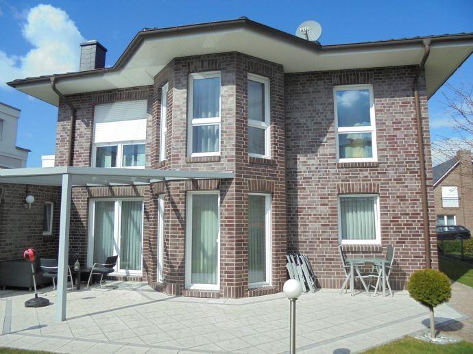 PREIS REDUZIERT!! Exklusives Einfamilienhaus in HH-Neugraben