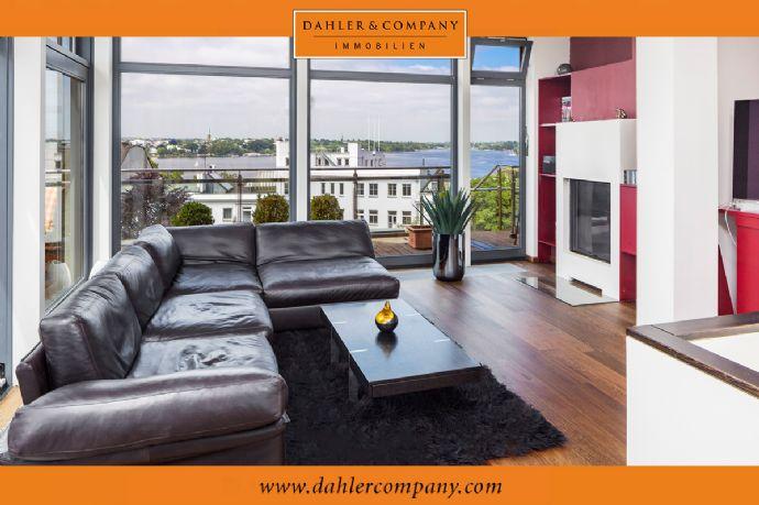 wohnung kaufen hamburg eigentumswohnungen. Black Bedroom Furniture Sets. Home Design Ideas