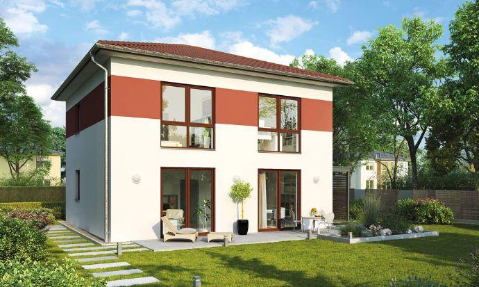 Sichern Sie sich Ihr Traumhaus in der Nähe zur Havel +Video-Beratung+