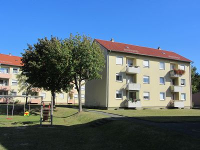 Dörfles-Esbach Wohnungen, Dörfles-Esbach Wohnung mieten