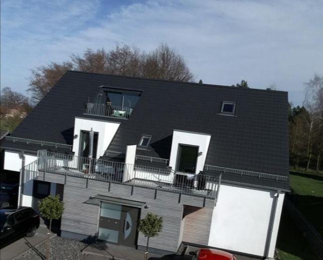 Wohnen in Detmold, Pivitsheide