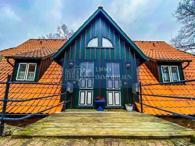 Burg (Dithmarschen) Häuser, Burg (Dithmarschen) Haus kaufen