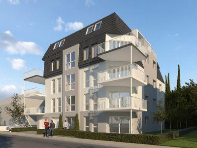 Bad Neuenahr-Ahrweiler Wohnungen, Bad Neuenahr-Ahrweiler Wohnung kaufen