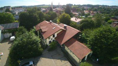 Neumarkt-Sankt Veit Häuser, Neumarkt-Sankt Veit Haus kaufen