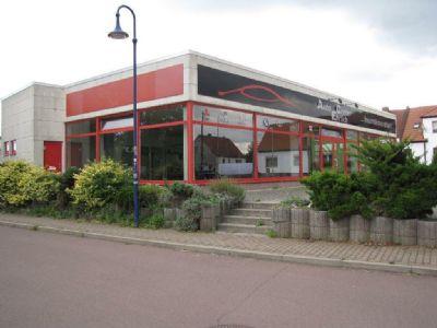 Baasdorf Büros, Büroräume, Büroflächen