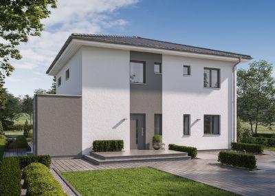 Baugrundstück für Stadtvilla Ketzin 1000m² BGF
