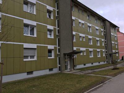 Wohnung Mieten Kaufbeuren : 1 zimmer wohnung mieten kaufbeuren 1 zimmer wohnungen mieten ~ Orissabook.com Haus und Dekorationen