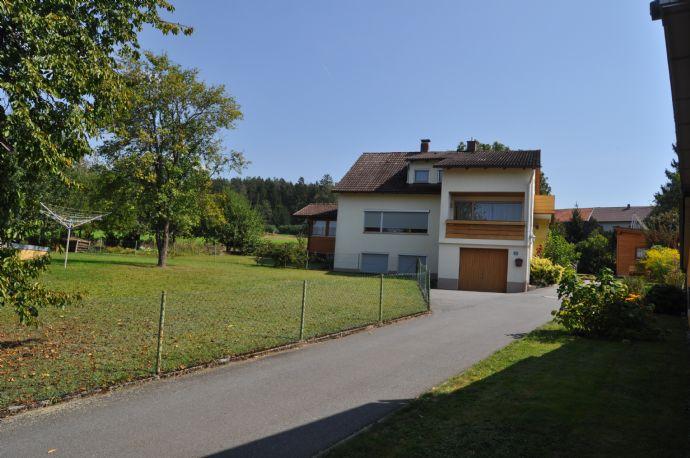 Einfamilienhaus nächster Besichtungstermin 31.10-02.11. nach telefonischer Vereinbarung