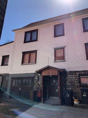 Frankenhain Häuser, Frankenhain Haus kaufen