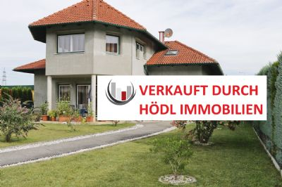 Ebenthal in Kärnten Häuser, Ebenthal in Kärnten Haus kaufen