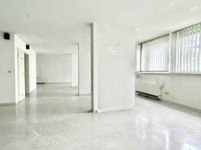 Ötigheim Büros, Büroräume, Büroflächen