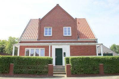 Norderney Wohnungen, Norderney Wohnung mieten
