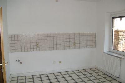 Kitzscher Wohnungen, Kitzscher Wohnung mieten